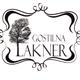 Gostilna Lakner